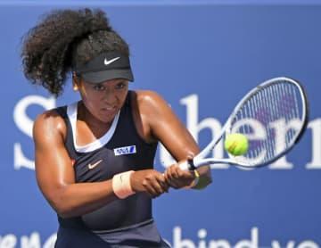 大坂なおみ、昨年と同じ年間3位 女子テニス世界ランキング 画像1