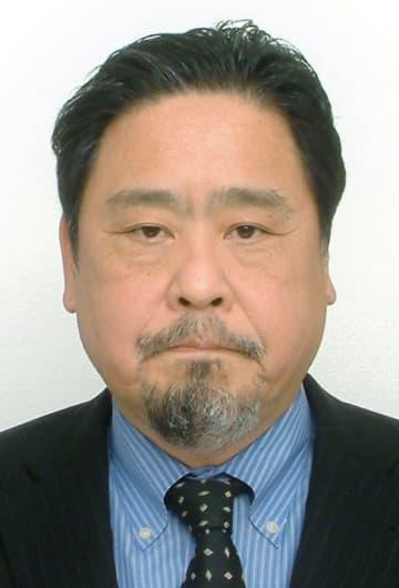 友添氏がJOC常務理事を退任 理由は自己都合 画像1