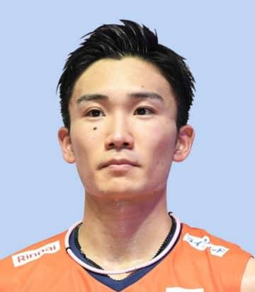 バド桃田賢斗がギネス世界記録 2019年11勝で最多勝利数 画像1