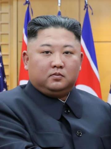 東京五輪に金正恩氏の招待可能 日本側が表明と韓国議員 画像1