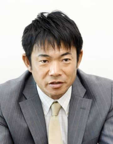 DeNA、仁志2軍監督就任発表 育成に期待 画像1