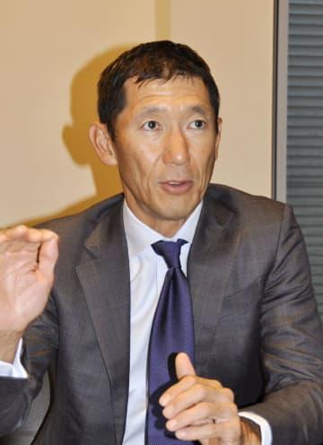キオクシアの上場は年明け以降 大株主の米投資ファンド日本代表 画像1