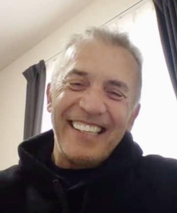 柏ネルシーニョ監督「元気です」 コロナから復帰 画像1
