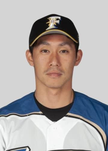 西武が日本ハム吉川投手を獲得 左腕補強、金銭トレードで 画像1