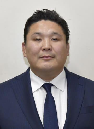 元・朝赤龍が名門高砂部屋継承へ モンゴル出身39歳、師匠定年で 画像1