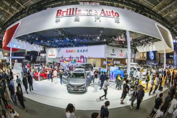 中国国有の自動車メーカーが破産 コロナ禍で経営悪化 画像1