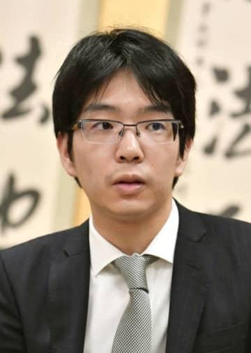 将棋、豊島二冠が2度目の優勝 JT杯 画像1