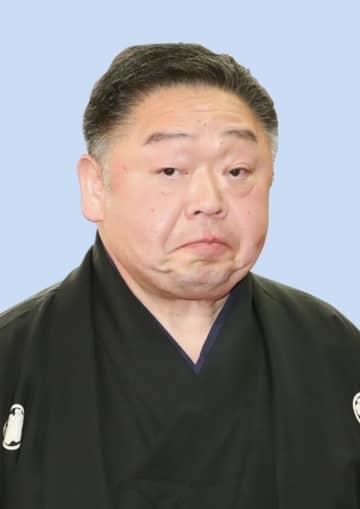 千賀ノ浦部屋が名称変更へ 「常盤山」に、貴景勝ら所属 画像1