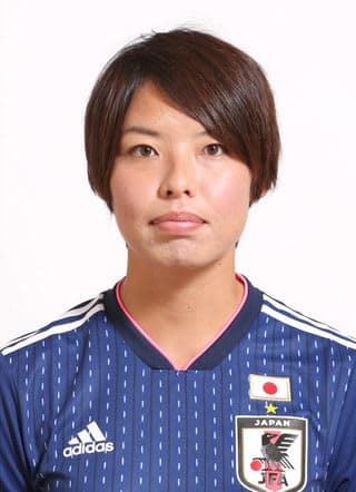FIFA女子最優秀賞候補に熊谷 日本代表、12月17日に表彰式 画像1