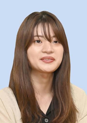 藤沢里菜が女流本因坊を奪還 囲碁、3勝2敗で上野愛咲美破る 画像1