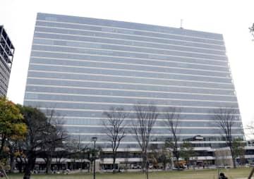 キリンHD、豪の飲料事業を売却 現地大手に409億円 画像1