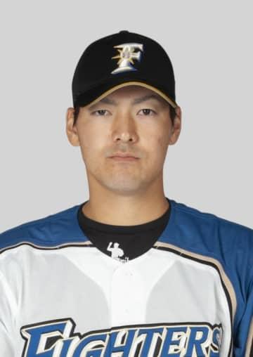 日本ハム有原のポスティング申請 メジャー移籍で、昨季最多勝 画像1