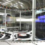 東証続伸、先端企業に買い 今月10回目のバブル後高値 画像1