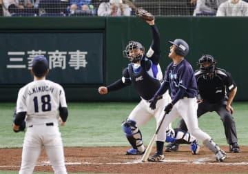四国銀行、パナなどが2回戦へ 都市対抗野球・第5日 画像1