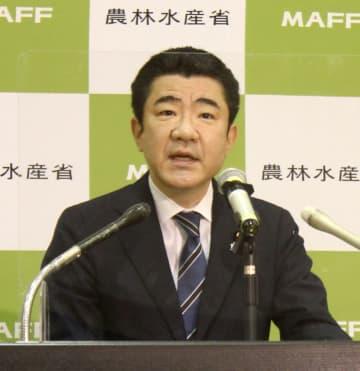 9都道府県が食事券停止 農水省の検討要請に回答 画像1