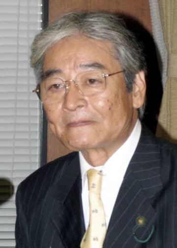 元吉本新喜劇、船場太郎さん死去 大阪市議、議長も務める 画像1
