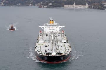 原油減産2~3カ月延長か OPECプラス、実需低迷 画像1