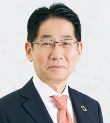 NECの新社長に森田隆之氏 来年4月、新野隆氏は副会長に 画像1