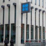 OPEC総会、結論持ち越しか 新型コロナで減産延長を協議 画像1