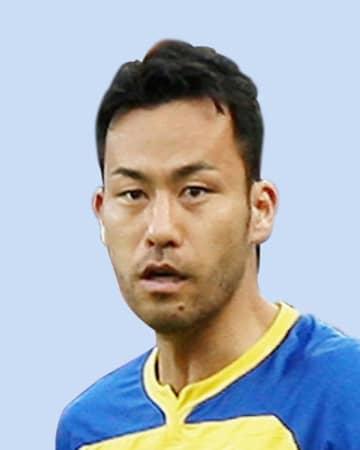 サンプドリアの吉田は前半で交代 イタリア1部リーグ 画像1