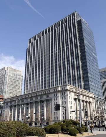 明治安田、内部留保を個人に還元 生保で初、年100億円を配当に 画像1