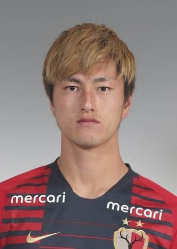 鈴木優磨、中村敬斗がゴール サッカー、ベルギー1部 画像1