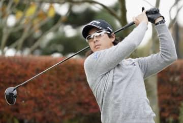 ゴルフ年内最終戦へ石川遼ら調整 3日から日本シリーズ 画像1