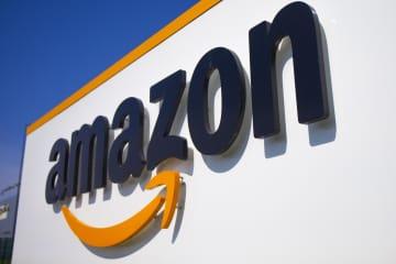 アマゾン、ポッドキャスト買収か 米配信大手ワンダリー 画像1