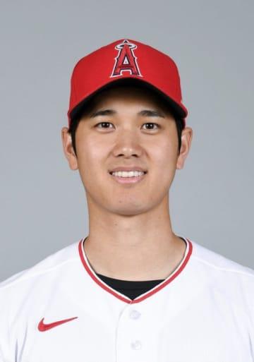 大谷翔平、エンゼルス残留が決定 球団の契約意思を示す期限迎え 画像1