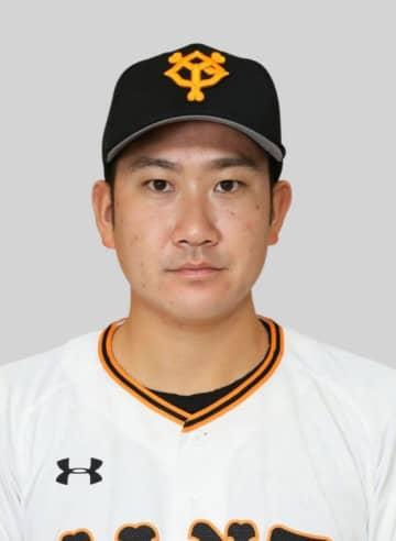 菅野投手がポスティング申し入れ 米球団と交渉、巨人残留も 画像1