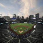MLB30球団、保険会社を提訴 コロナ禍の損失補償求め 画像1