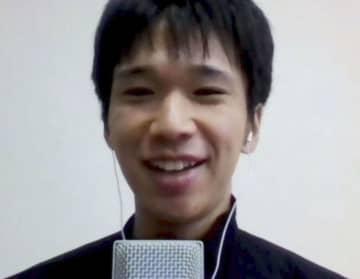 23歳吉田祐也「収穫になった」 福岡国際マラソンで初優勝 画像1