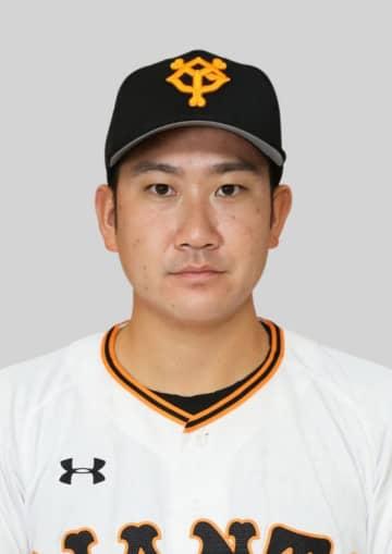 菅野にヤンキースなど興味か 大リーグ公式サイト 画像1