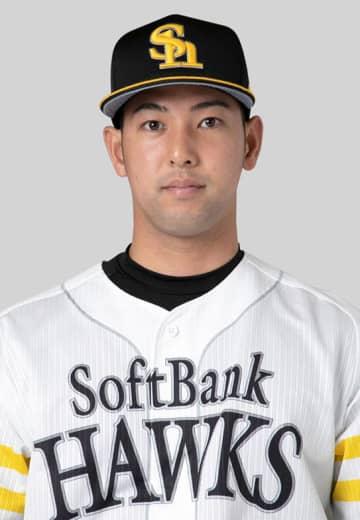 阪神、加治屋蓮投手を獲得 鈴木翔太投手とは育成契約へ 画像1