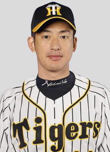 オリックスが能見投手を獲得 阪神を自由契約、投手コーチ兼任 画像1