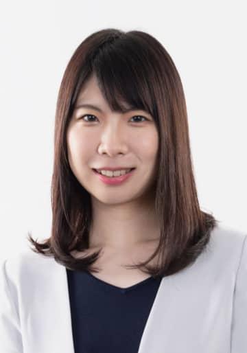 将棋、西山朋佳が勝ち最終局へ 女流王座戦5番勝負 画像1