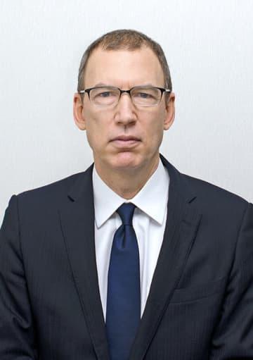 JDI、菊岡社長が退任 改革加速へ意思決定一元化 画像1