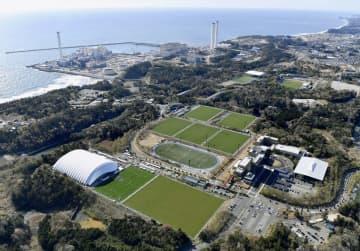 高校サッカー、福島で固定開催か 総体夏季の男子、Jヴィレッジで 画像1