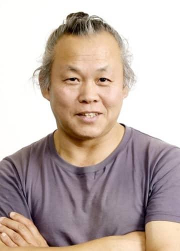 キム・ギドク監督死去と報道 韓国の「鬼才」、コロナで 画像1