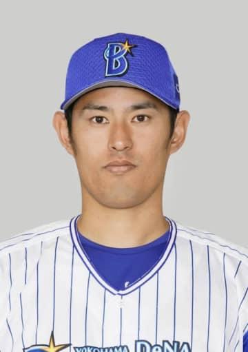 巨人が井納翔一を獲得 14日に梶谷隆幸と入団会見 画像1