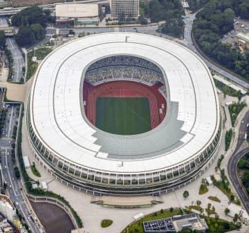 IOC、東京五輪の来夏開催確認 スポーツ界首脳会議 画像1