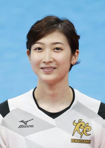 池江璃花子1月10日に新年初戦 10月の日本学生選手権以来 画像1