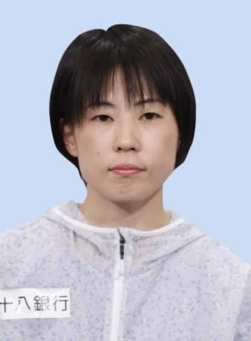マラソンの野上恵子が1月で引退 18年アジア大会銀メダル 画像1