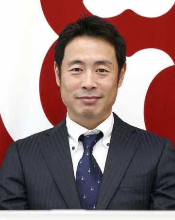 巨人・亀井は1千万円減の1億円 松原は増額の2200万円 画像1