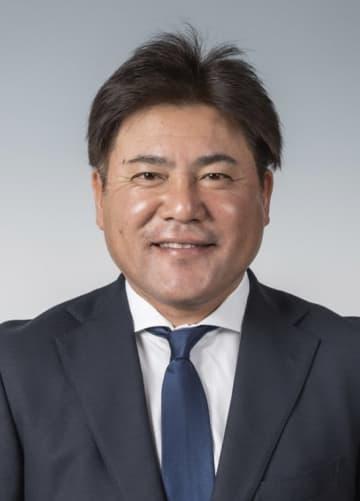 J2長崎、手倉森監督が退任へ 2年続けて昇格逃す、後任は未定 画像1
