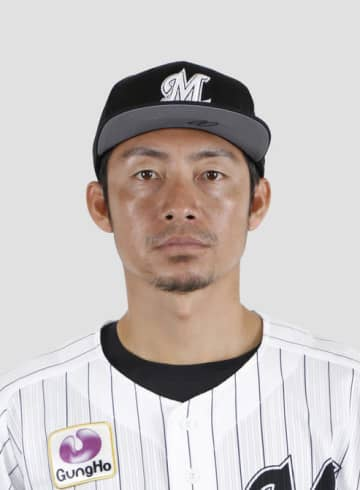 39歳の鳥谷敬、現役続行 ロッテと契約合意 画像1