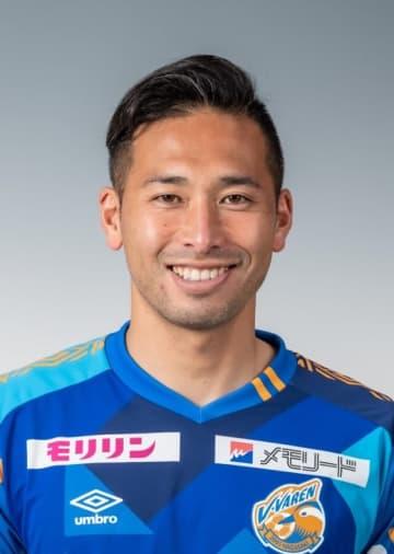 元日本代表DFの徳永悠平が引退 FC東京などで活躍 画像1