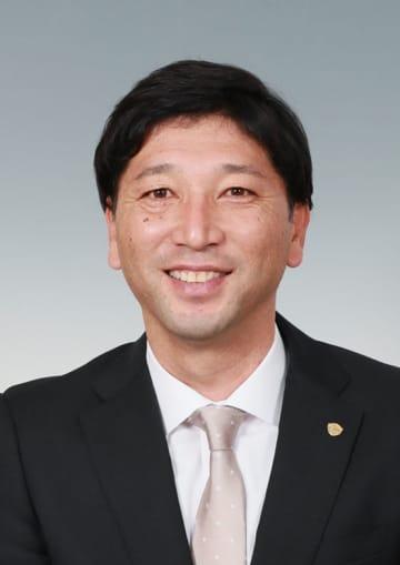 J1仙台、木山監督が今季で退任 後任の有力候補に手倉森氏 画像1