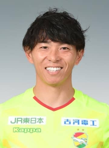 佐藤寿人が現役引退へ 元日本代表FW、J2千葉発表 画像1