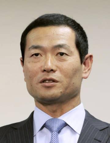 桑田真澄氏、踏み込んだ対策訴え 学会に参加、高校球数制限で 画像1